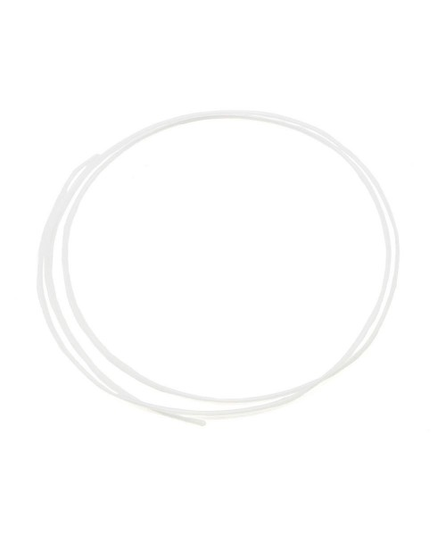 BSI Teflon PTFE Tubing for Cyano Application