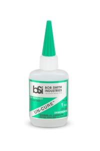BSI Un-Cure™ CA Debonder (1oz)